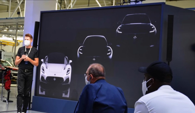 2021 - [Maserati] GranTurismo 5-B339-DF1-A1-C1-4694-8-CE9-4831759-B01-C0
