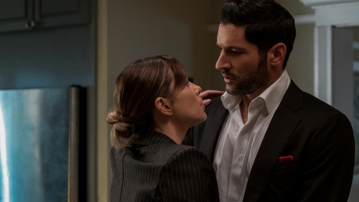 Critica-Lucifer-5-temporada