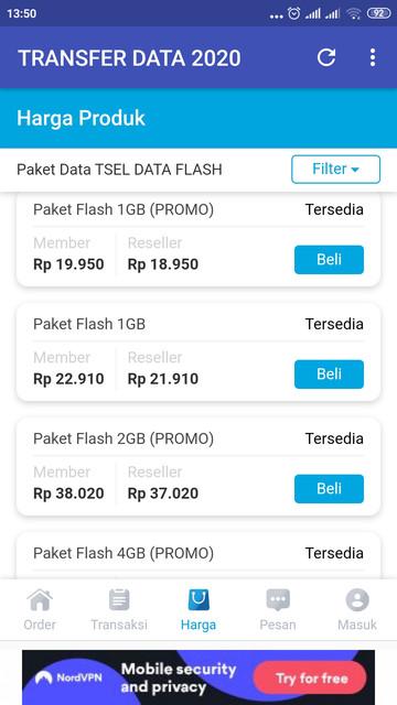 Screenshot-2020-06-28-13-50-14-883-com-newandromo-dev340736-app800949