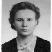 Lyudmila Dubinina 07