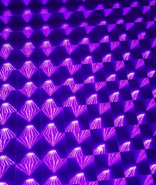 purpleml2.jpg