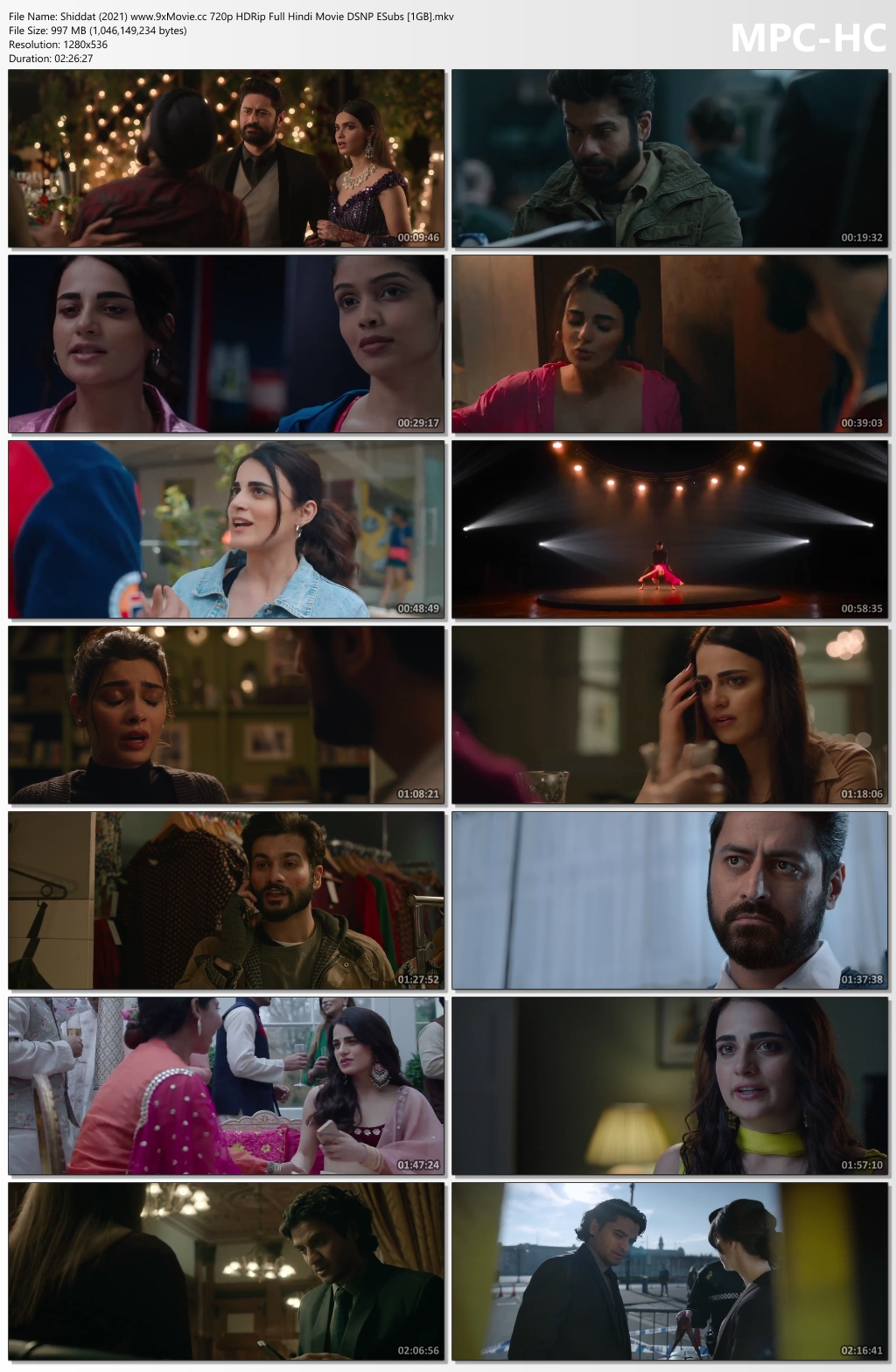 Shiddat-2021-www-9x-Movie-cc-720p-HDRip-Full-Hindi-Movie-DSNP-ESubs-1-GB-mkv