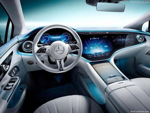 2021 - [Mercedes-Benz] EQE - Page 4 C572-E2-AF-2-FB1-4564-B9-DF-F40-CF3788133