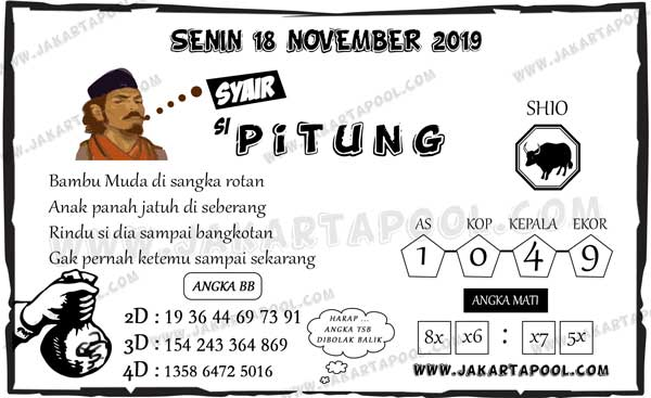 syair-si-pitung-18-November