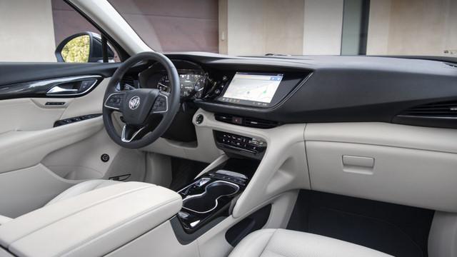 2020 - [Buick] Envision - Page 3 95169-DA9-8-BE6-4872-BA7-E-504-F7-FCA62-F0