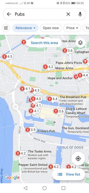 Screenshot-20210420-055515-com-google-android-apps-maps.jpg