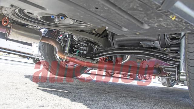 2020 - [Ford] Pickup  6641-D993-5-D9-B-4-E6-B-AA69-654-AB9-A5-A524