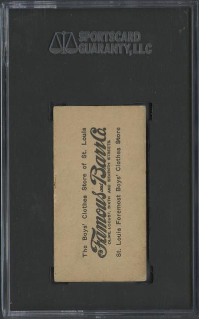 1916 Famous & Barr - Mollwitz B.jpg
