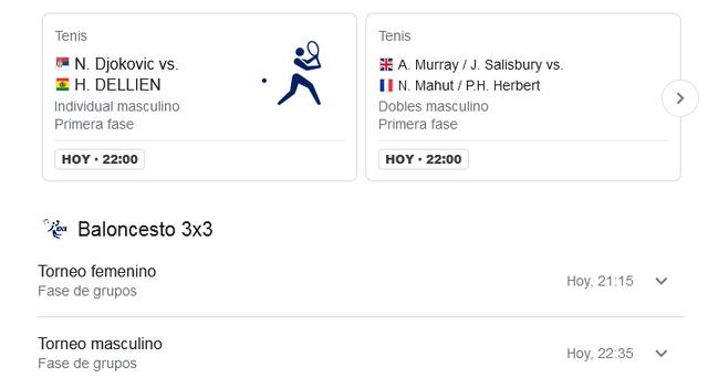 Screenshot-2021-07-23-at-16-03-16-juegos-olimpicos-tokio-2020-Buscar-con-Google
