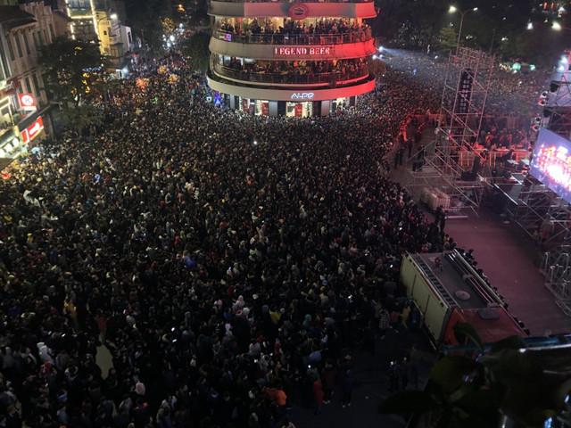 Новый год во Вьетнаме, или как мы поехали греться на солнышке 2018-2019