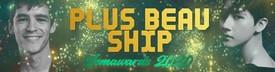 Amadeus Cho - Le Mini Hulk SHIPM-M