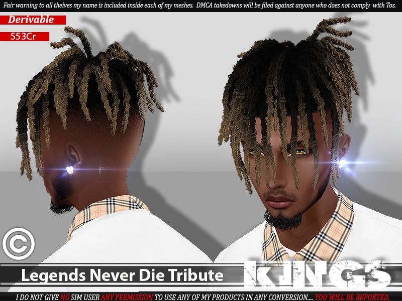 Legends-Never-Juice-ad