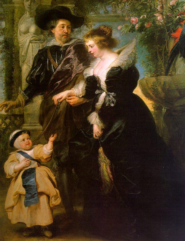 Peter-Paul-Rubens-self-portrait-family.jpg