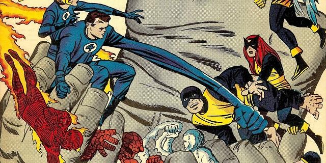 X-Men23