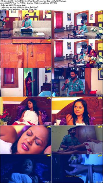 Pronhub-HD-Work-GAIR-2021-Hindi-Boom-Movies-Short-Film-1337x-HD-Host-s