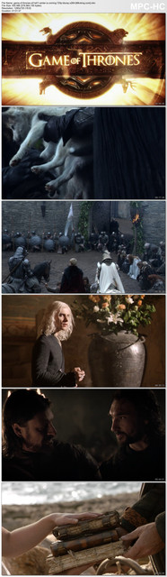 game-of-thrones-s01e01-winter-is-coming-720p-bluray-x264-Mkvking-com-mkv-thumbs-2020-09-28-06-42-43