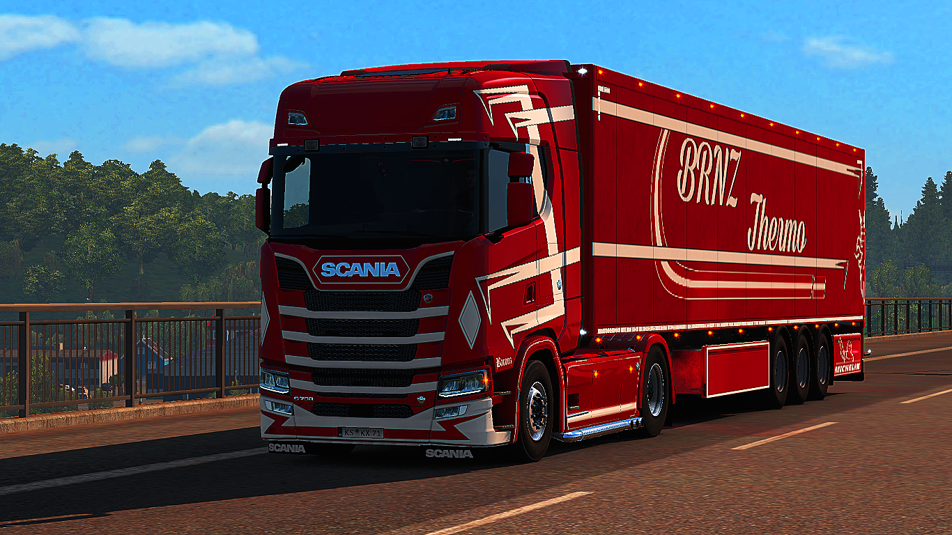 ets2-20190125-132723-00.png
