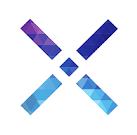 Oportunidade [Provado] Xwallet  - Android/iOS - Ganha um bonus em criptomoedas - Android - (Actualizado em julho de 2019) Xwall2-0