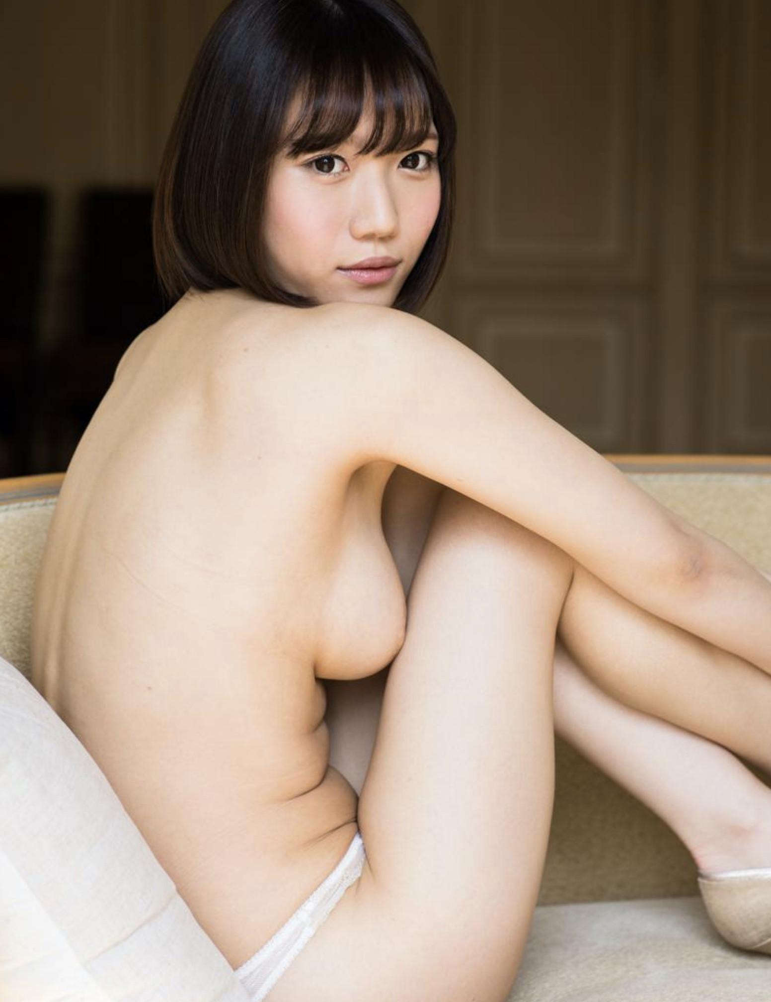 菊川みつ葉 写真集 Hetairai 047