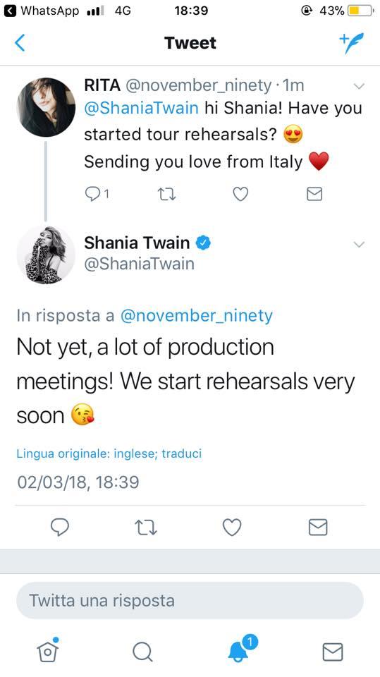 shania tweet030218 rita