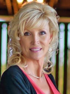 Dr-Melanie-Pondant