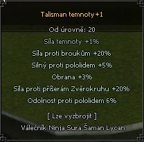 Talisman.jpg