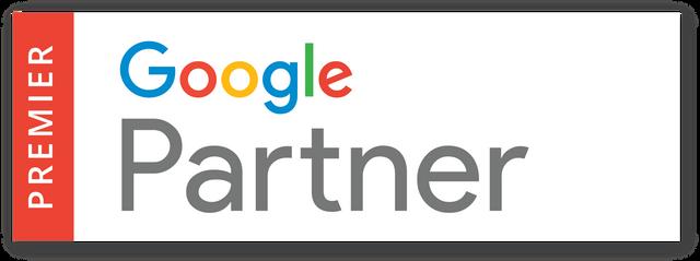 Digital Detective Google Premium Partner