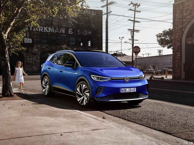 2020 - [Volkswagen] ID.4 - Page 9 84-A2-F6-B5-C14-F-40-B8-9-FD4-6-AEDE424-CB00