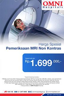 Promo-MRI-Non-Contrast-PM-270421-SPoster-40x60-cm.jpg