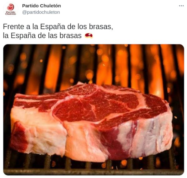 Lo de Alberto Garzón y la carne - Página 12 Jpgrx1