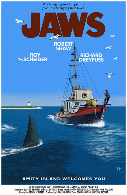 Jaws-022