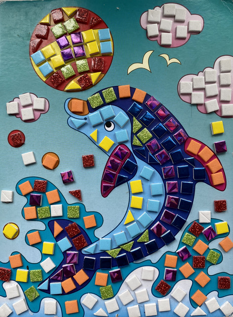 Дельфин.Софья 6 лет.jpg