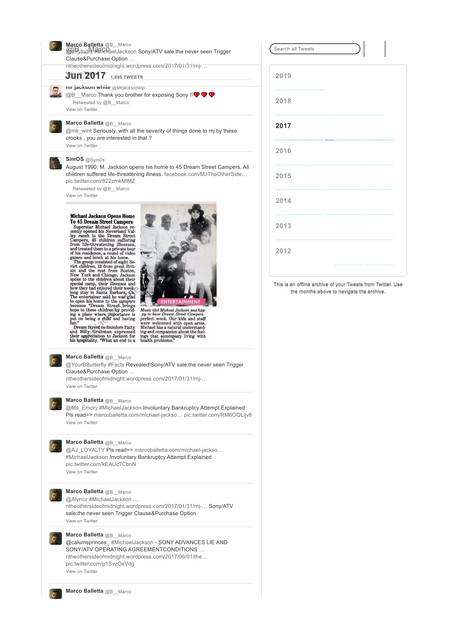 Page128.jpg
