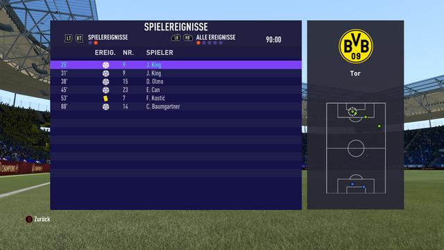 FIFA-21-16-06-2021-20-43-37
