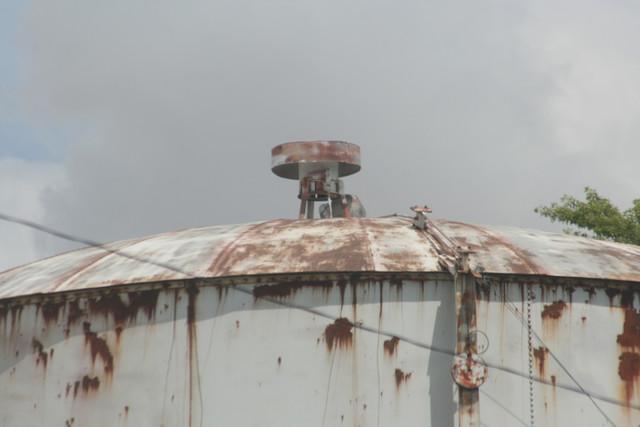 9-port Siro Drone