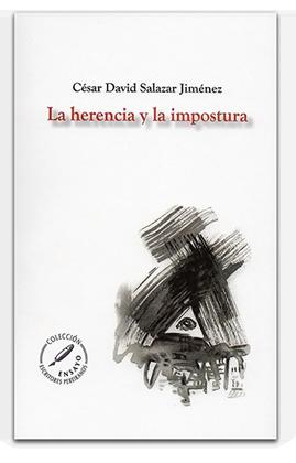 Libro-Cesar