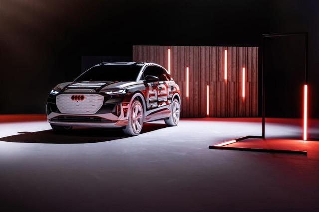 2020 - [Audi] Q4 E-Tron - Page 3 7-D1-CC16-A-7-FA5-4-EBC-924-B-AFF9-FE15225-C