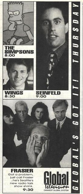 https://i.ibb.co/K2Hjyzm/Global-Thursday-Line-Up-Promo-Oct-1993.jpg