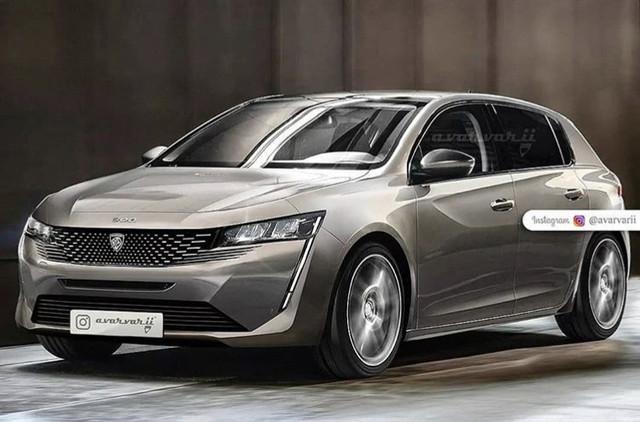 2021 - [Peugeot] 308 III [P51/P52] - Page 33 D5-C6-AD58-AC84-402-A-B044-50-A1958-EF8-DB