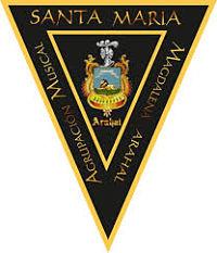 Santa-Maria-magadalena-opt