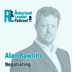 RL-Podcas-Alan-Rawlins-300px