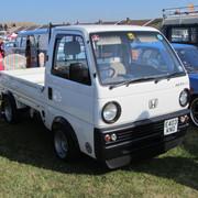 IMG 1278