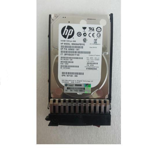 i.ibb.co/K2QhGGz/Disco-R-gido-HDD-500-GB-SATA-7-2k-3-5-HPE-658071-B21-2.jpg