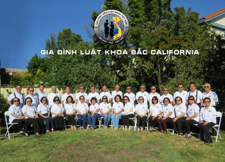 IMG-0122-webpage