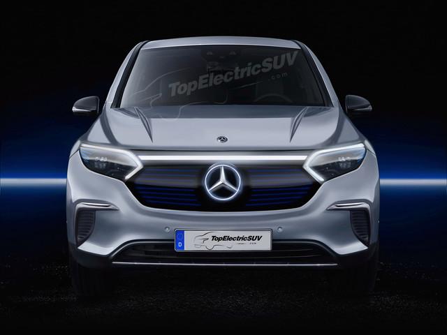 2022 - [Mercedes-Benz] EQS SUV - Page 2 2335-C0-DA-9-D55-43-F6-B528-8-C0-ED08-B3358