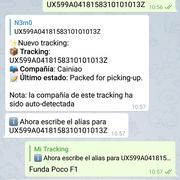 Screenshot 2018 10 04 08 56 58 402 org telegram messenger