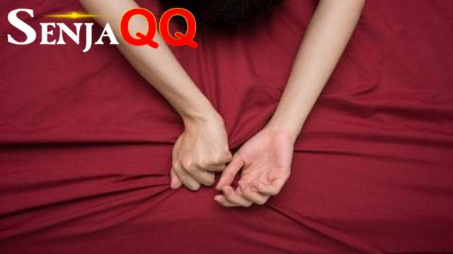 7 Fakta Seputar Masturbasi Perempuan, Sering Dilakukan di Kamar Mandi