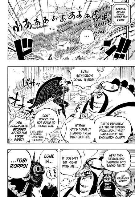 one-piece-chapter-990-6