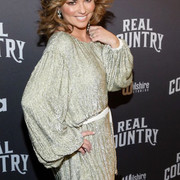 realcountry111318-redcarpet2