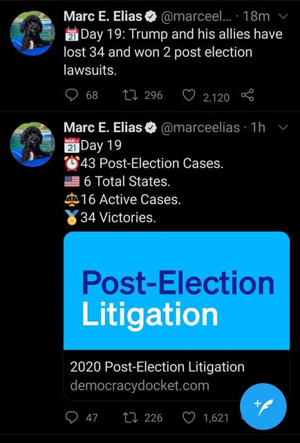 Screenshot-20201122-092131-Twitter